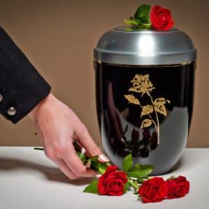Похороны или кремация:что дешевле,стоимость кремации и обычных похорон.
