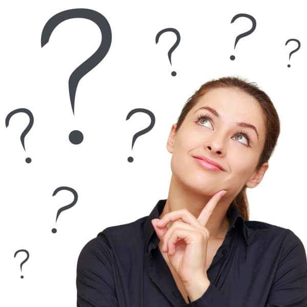 Вопросы и ответы по изготовлению и установке памятников на могилу